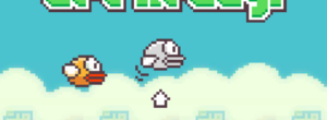 Jugar Flappy Bird Online en Google Chrome