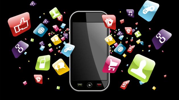 Eliminar publicidad de aplicaciones Android y iOS