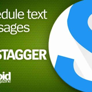 SMS Tagger