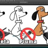 Alternativas Más Baratas A Photoshop
